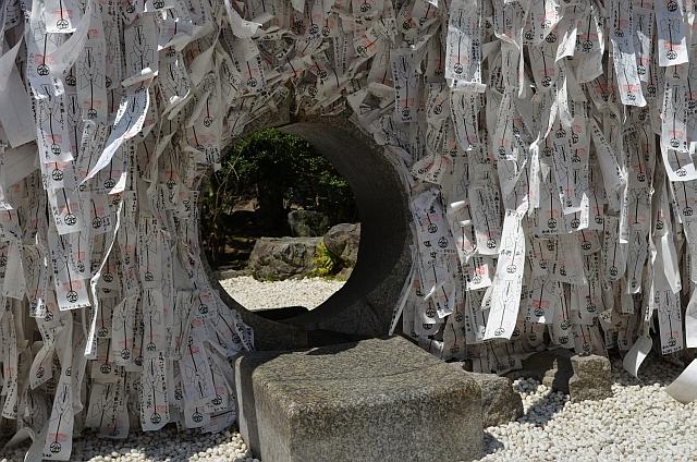 京都クイズ