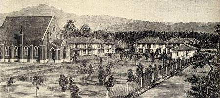 Doshisha_Campus_1886