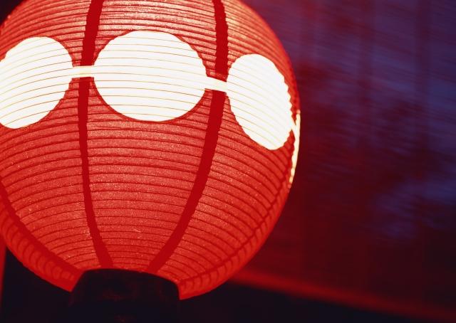 京都デザイン.com,京都デザイン,京都観光,京都ホテル,京都旅行,京都市,京都府,観光,ホテル,旅行