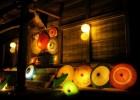 京都旅行「10月」~イベント・祭り~ 京都三大祭の時代祭も開催される秋の京都は見所いっぱい!