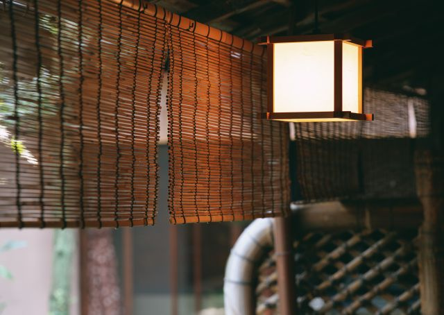 京都デザイン.com