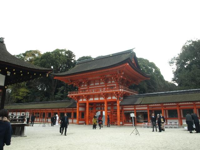 スタジオジブリと下鴨神社が協力!「方丈記」800年企画展が開催