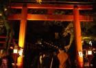 京都の年中行事「6月」~イベント・祭り~ 貴船祭等
