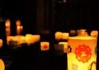 京都旅行「9月」~イベント・祭り~ 涼やかな秋の夜長を京都旅行で楽しみませんか?