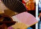 京都へ一人当たり5万円以内で2泊3日で行くには?