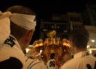 京都三大祭 祇園祭
