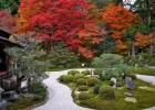 京都旅行に役立つ!年中行事(イベントやお祭り)1月~12月のまとめ